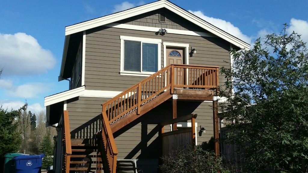 Rental Homes for Rent, ListingId:32366456, location: 636 8th Ave Kirkland 98033