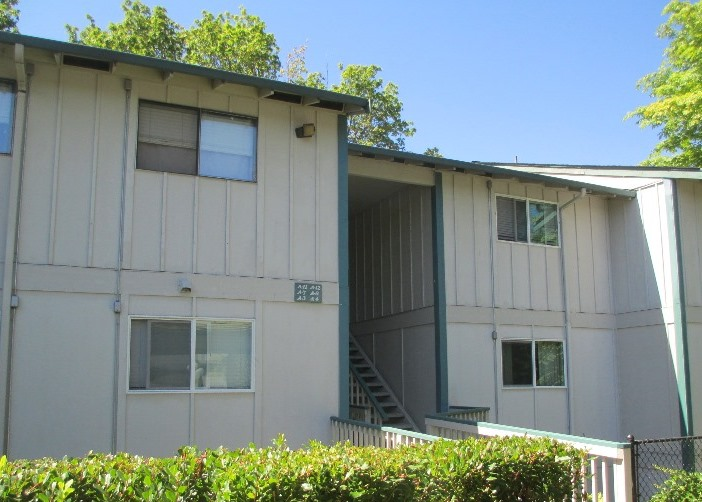 Single Family Home for Sale, ListingId:30396953, location: 3206 Pine Rd NE #A-4 Bremerton 98310