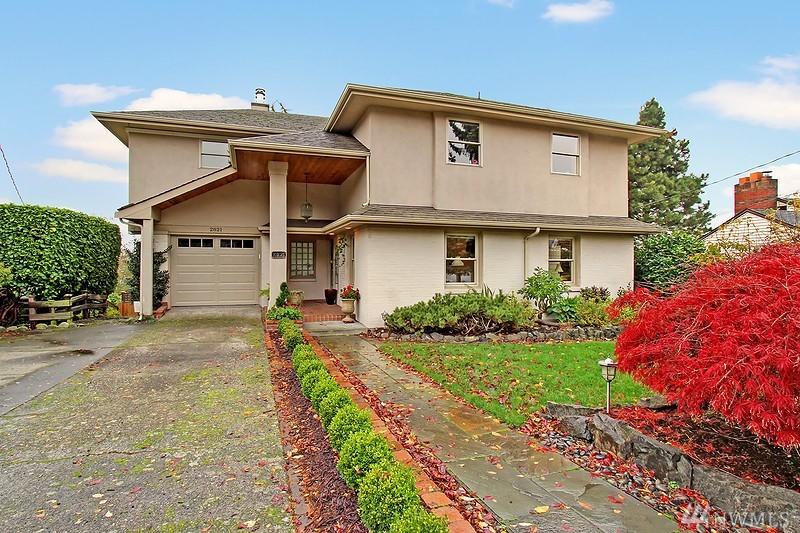 Real Estate for Sale, ListingId: 36687923, Seattle,WA98119