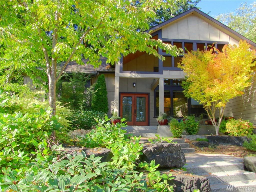 Real Estate for Sale, ListingId: 36060803, Pt Townsend,WA98368
