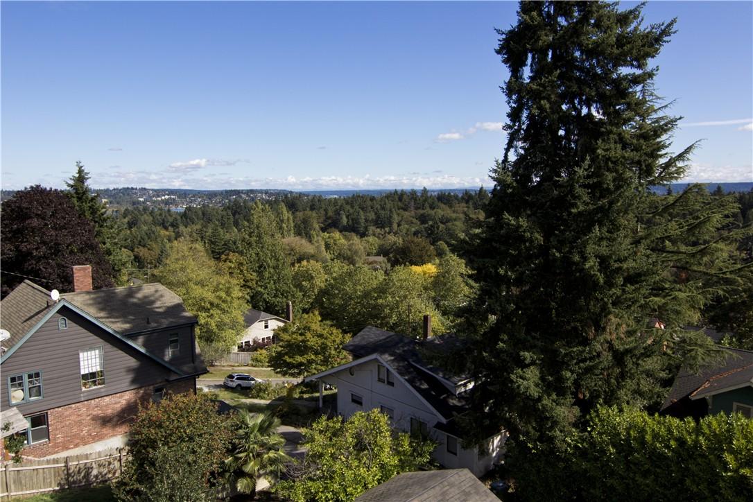 Real Estate for Sale, ListingId: 34404255, Seattle,WA98112