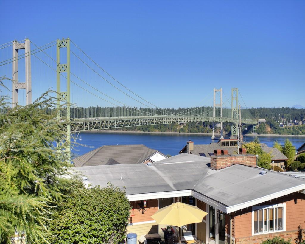 Real Estate for Sale, ListingId: 34791216, Tacoma,WA98406