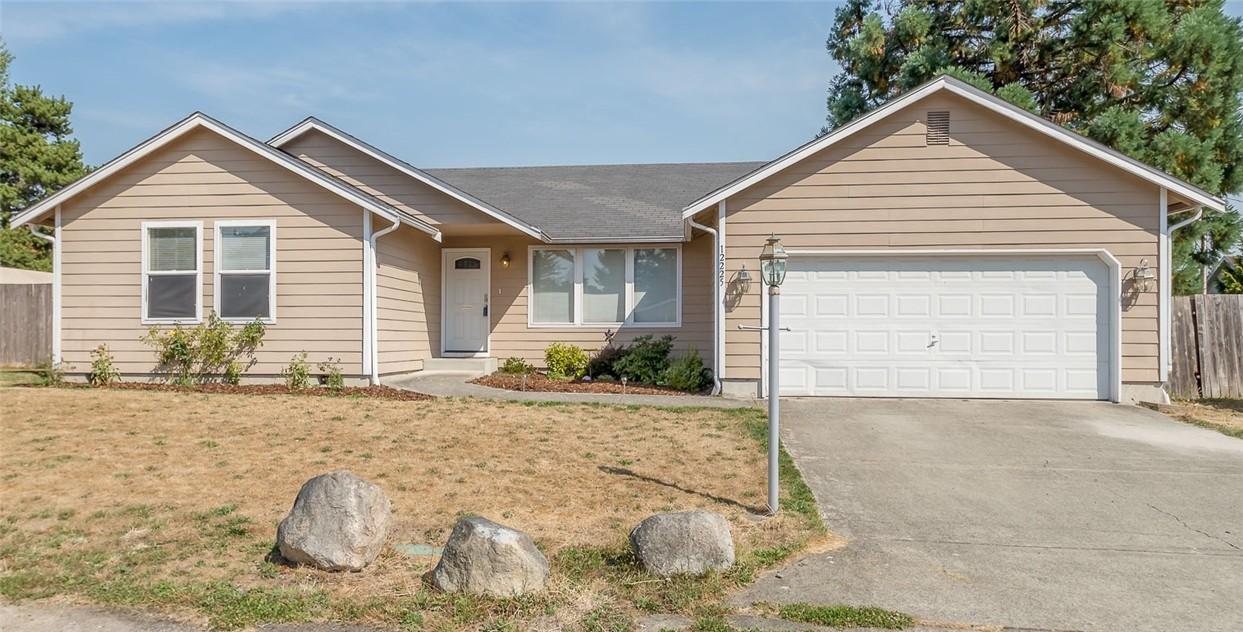 Real Estate for Sale, ListingId: 35124323, Tacoma,WA98445