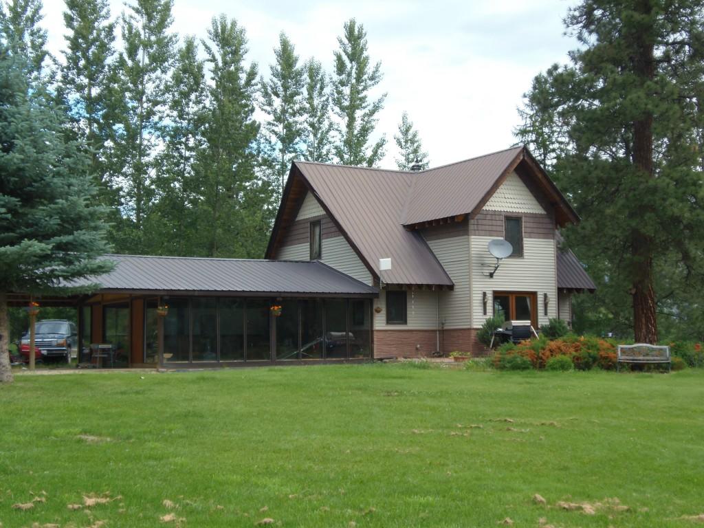 Real Estate for Sale, ListingId: 29727578, Curlew,WA99118