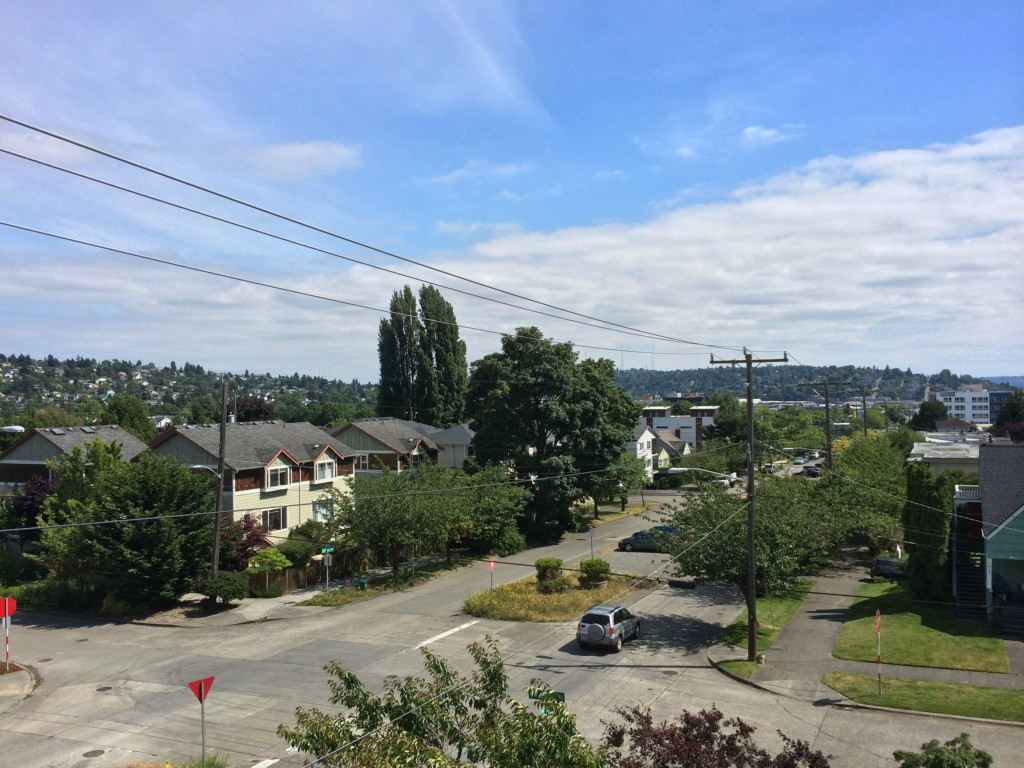 Rental Homes for Rent, ListingId:33401538, location: 6009 14th Ave NW #301 Seattle 98107