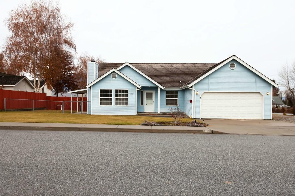 Real Estate for Sale, ListingId: 30972690, Wenatchee,WA98801