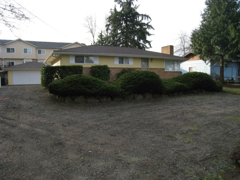 Rental Homes for Rent, ListingId:31173176, location: 10831 SE 190th Place Renton 98055