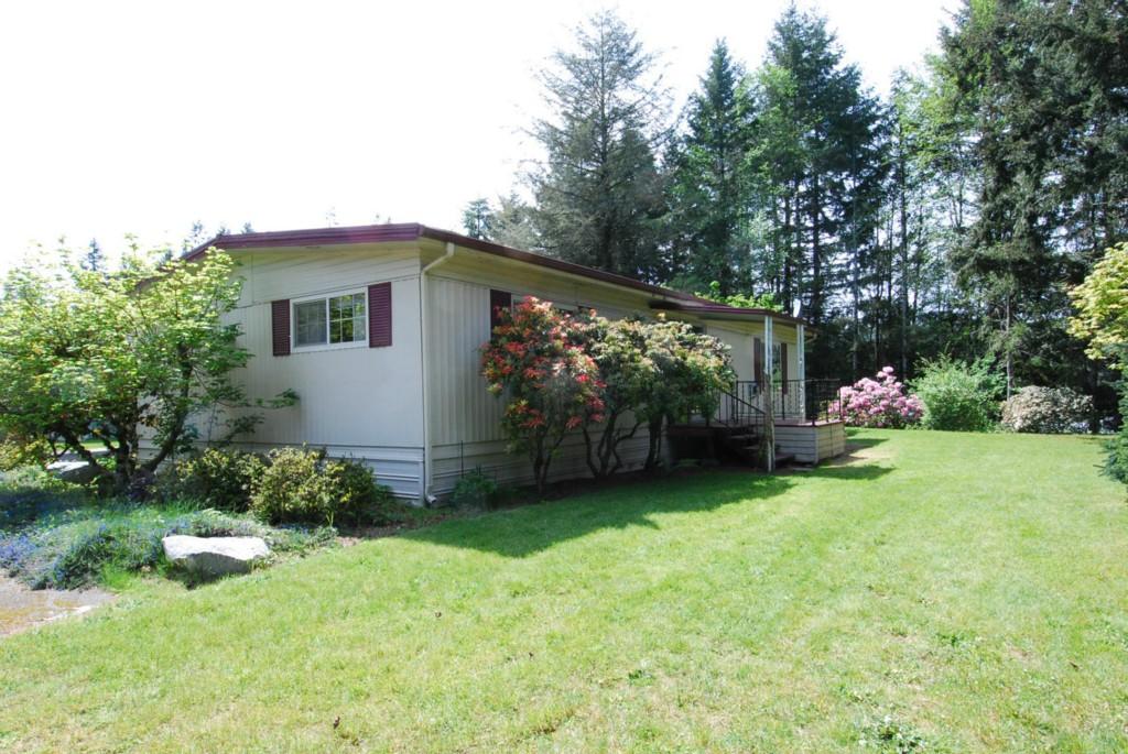 Real Estate for Sale, ListingId: 33123618, Shelton,WA98584