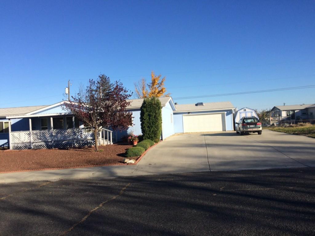 Real Estate for Sale, ListingId: 30770660, Soap Lake,WA98851