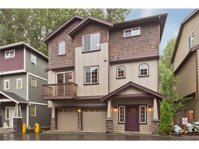 Rental Homes for Rent, ListingId:28826032, location: 20410 41st Place W Lynnwood 98036