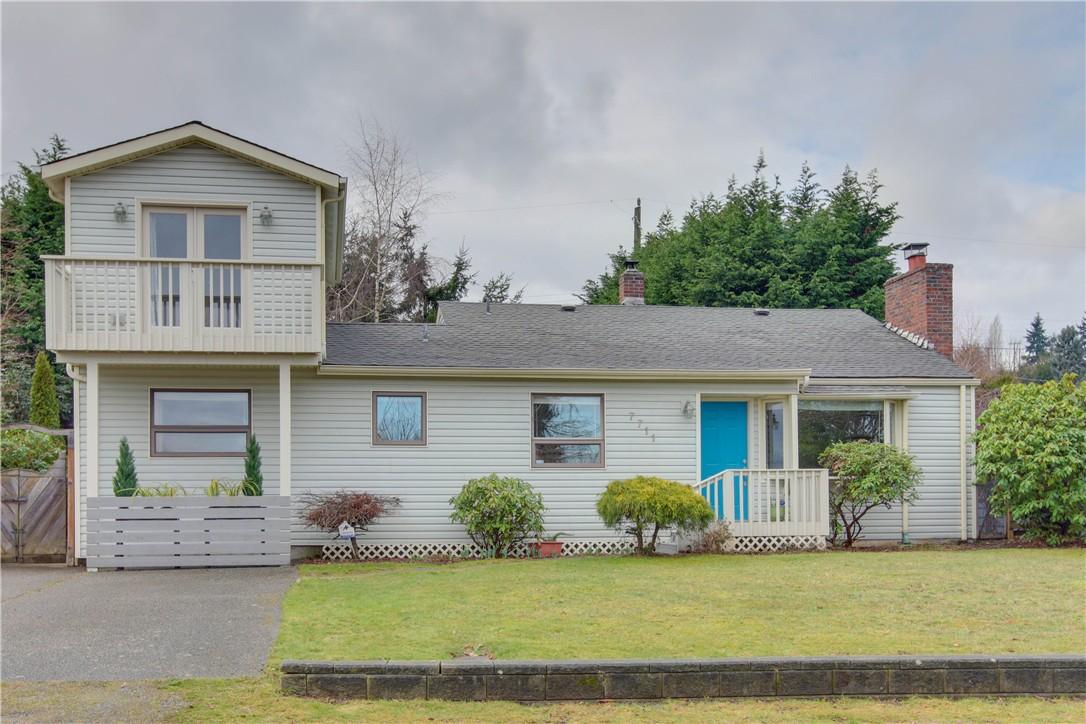 Real Estate for Sale, ListingId: 37134244, Seattle,WA98178