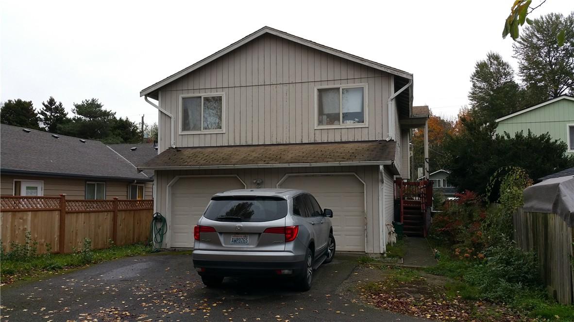 Real Estate for Sale, ListingId: 36387755, Seattle,WA98106