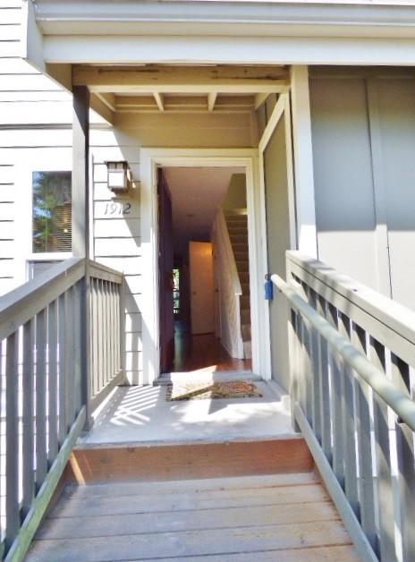Rental Homes for Rent, ListingId:34404970, location: 1912 N Northgate Wy #260F Seattle 98133