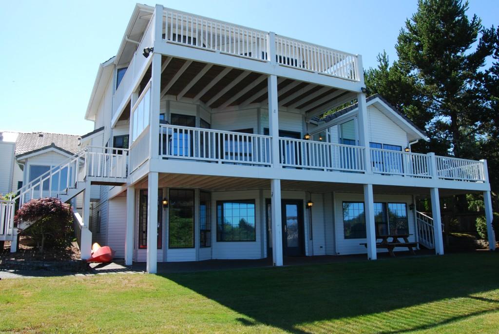 Real Estate for Sale, ListingId: 34752364, Ocean Shores,WA98569