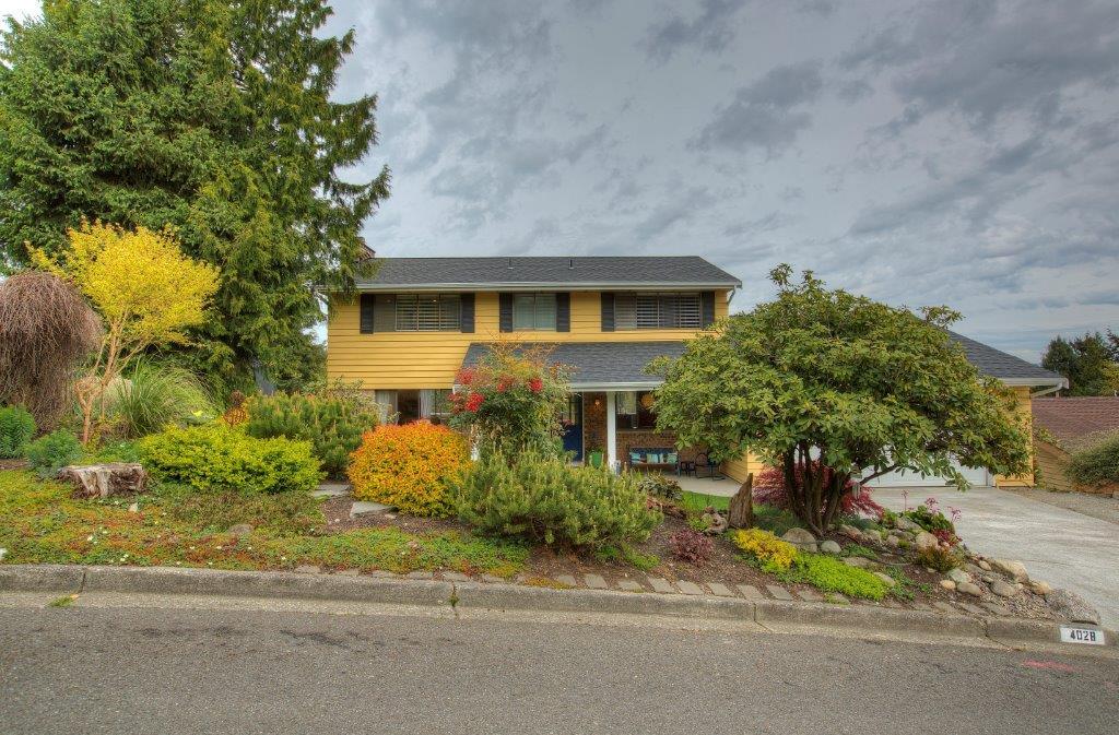 Real Estate for Sale, ListingId: 32767193, Kent,WA98032