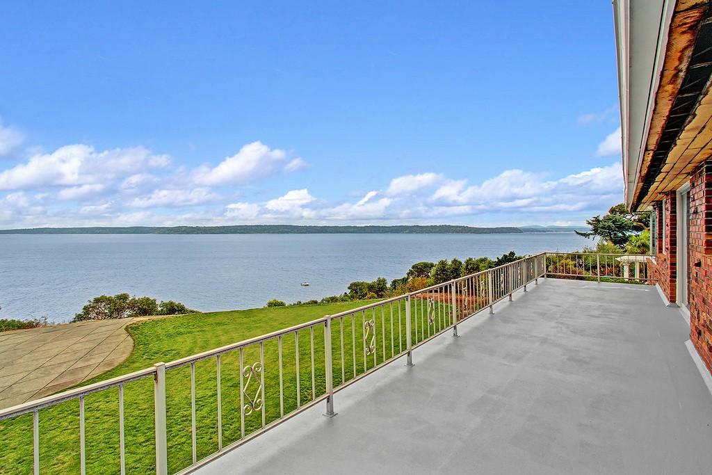 Real Estate for Sale, ListingId: 35275433, Seattle,WA98146