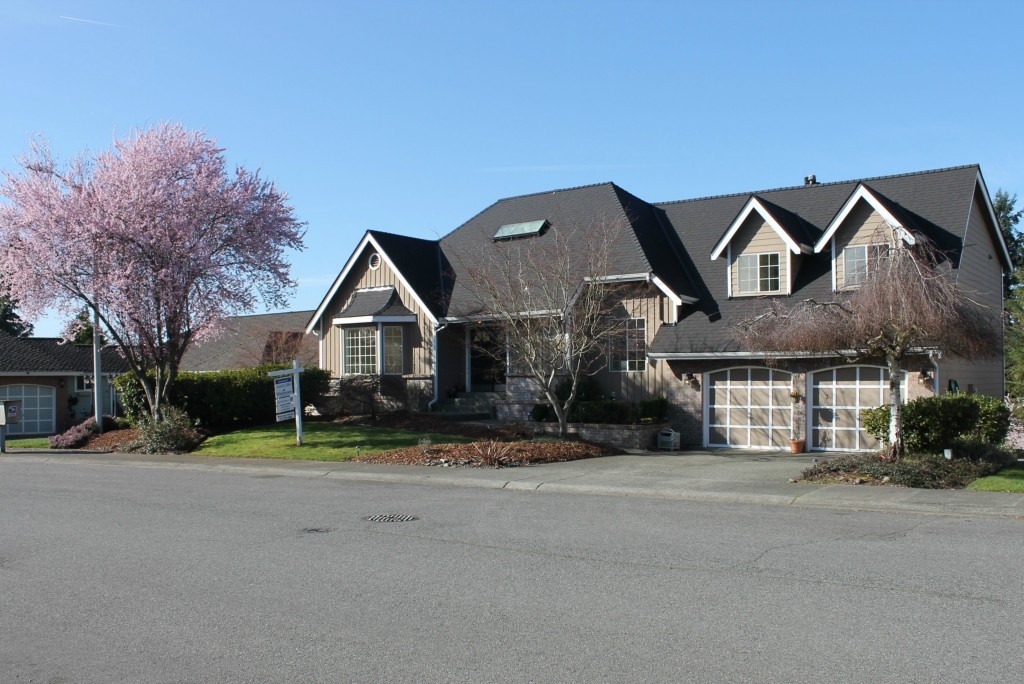 Real Estate for Sale, ListingId: 30927615, Marysville,WA98270