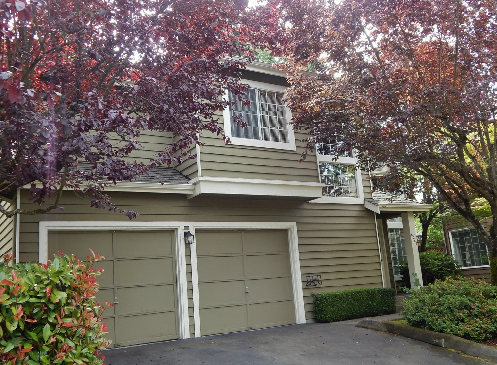 Rental Homes for Rent, ListingId:34042708, location: 8022 118th Ct NE #5 Kirkland 98033