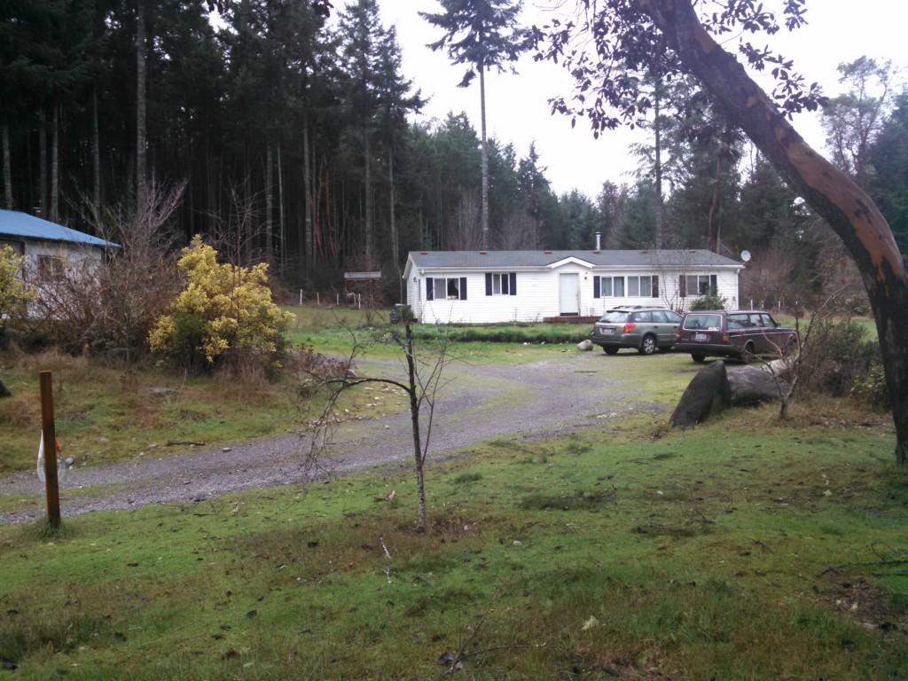 Real Estate for Sale, ListingId: 31245106, Lakebay,WA98349