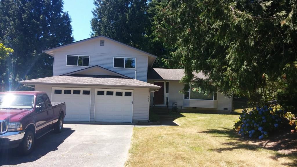 Real Estate for Sale, ListingId: 34060690, Bothell,WA98012