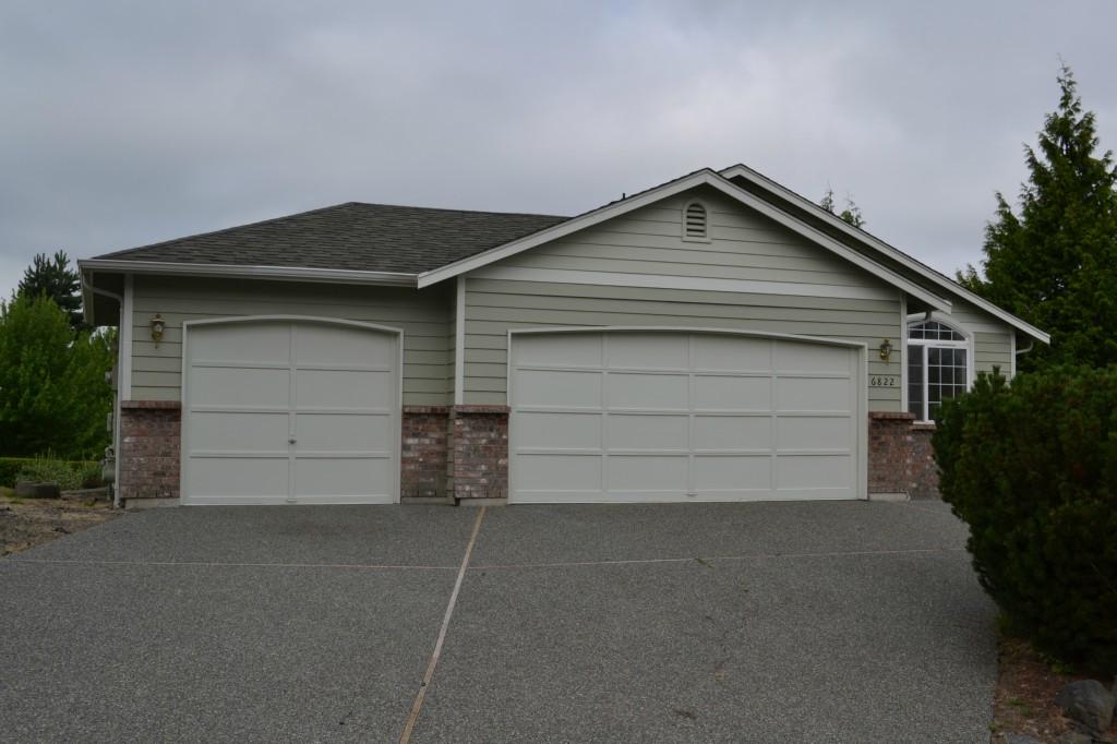 Real Estate for Sale, ListingId: 29412366, Marysville,WA98270