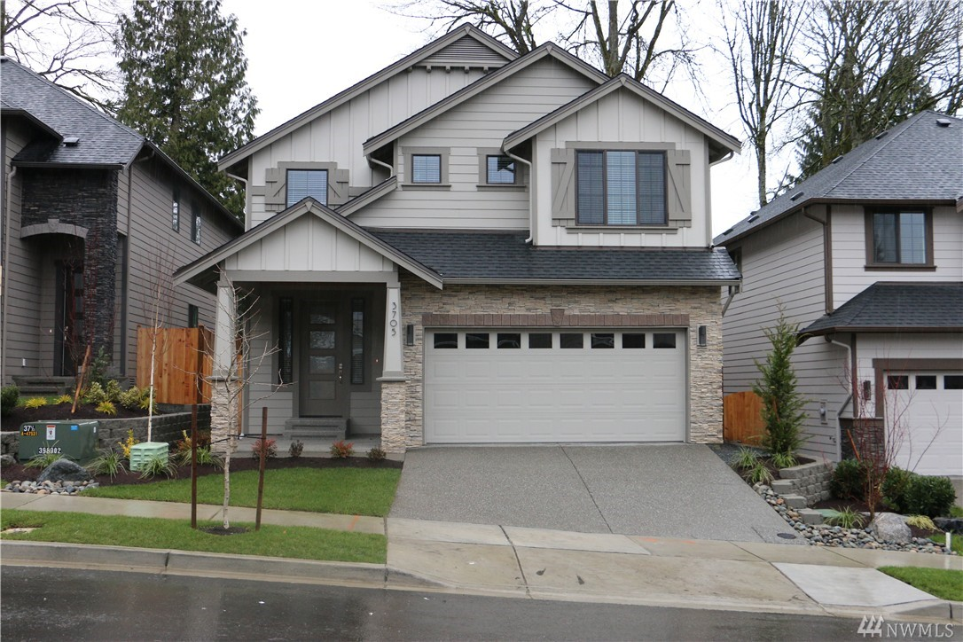 Rental Homes for Rent, ListingId:36678518, location: 3629 200th Place SE Bothell 98012