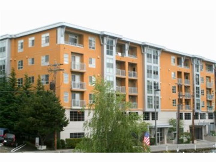 Rental Homes for Rent, ListingId:29727597, location: 118 107th Ave NE #B206 Bellevue 98004