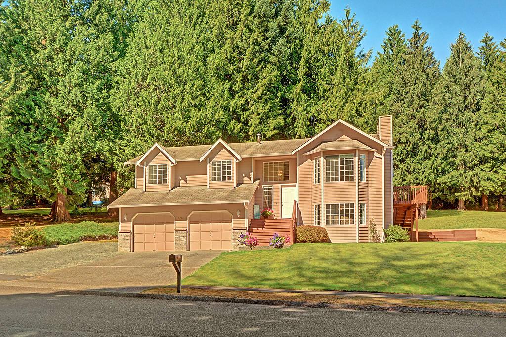 Real Estate for Sale, ListingId: 34865871, Lake Stevens,WA98258