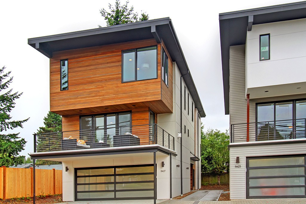Real Estate for Sale, ListingId: 35460693, Kirkland,WA98033