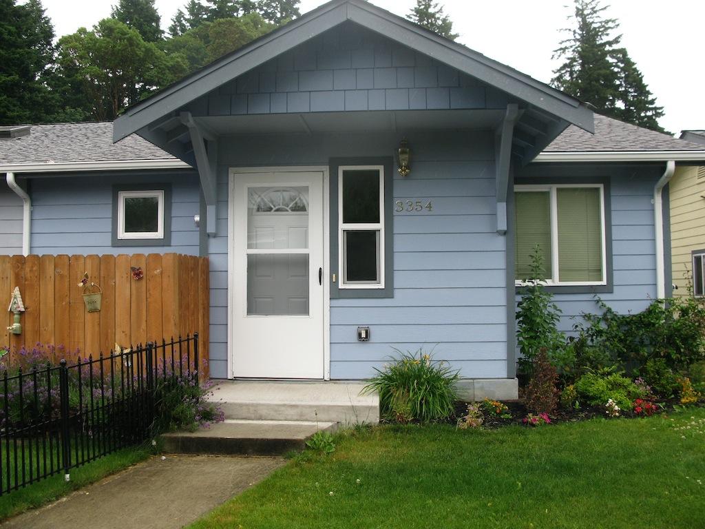 Real Estate for Sale, ListingId: 29097025, Bremerton,WA98312