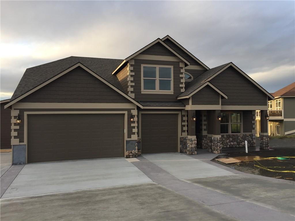 Real Estate for Sale, ListingId: 31531676, Moses Lake,WA98837