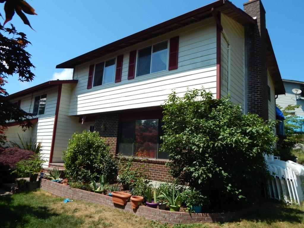 Real Estate for Sale, ListingId: 33502586, Kingston,WA98346