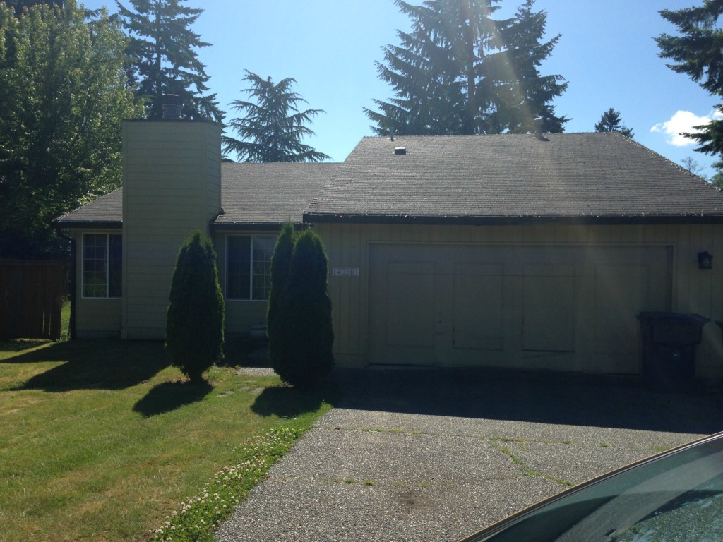 Rental Homes for Rent, ListingId:34404268, location: 4926 101 Place SW Mukilteo 98275