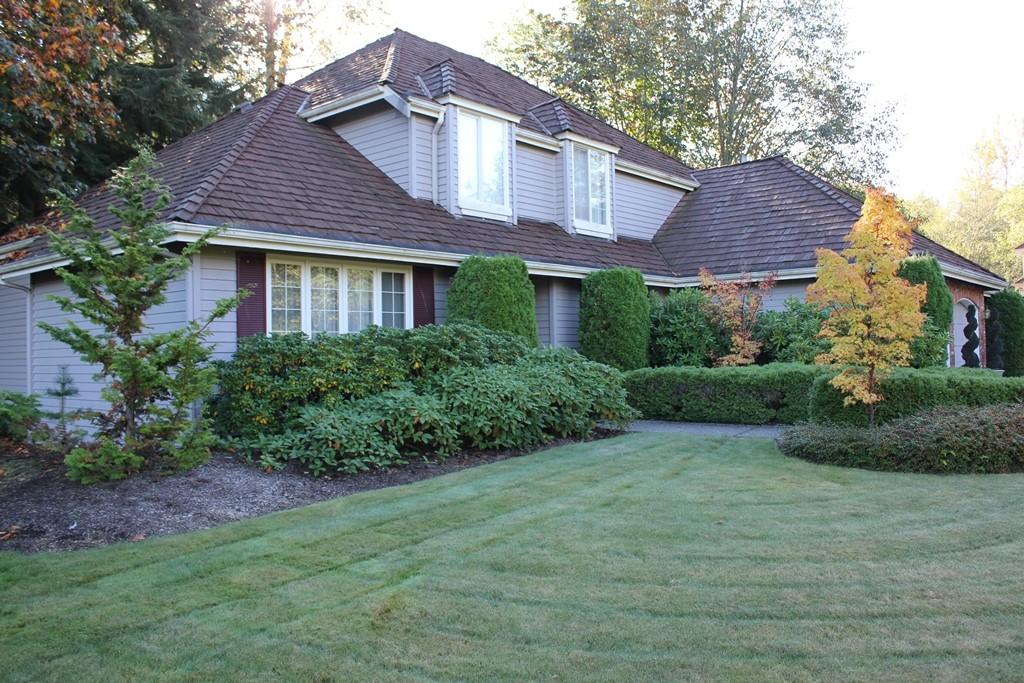 Rental Homes for Rent, ListingId:30377006, location: 2526 265th Ave NE Redmond 98053
