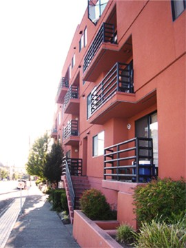 Rental Homes for Rent, ListingId:29412316, location: 3401 Wallingford Ave N #405 Seattle 98103