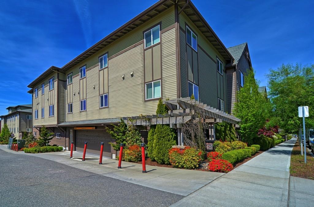 Real Estate for Sale, ListingId: 28940511, Issaquah,WA98029