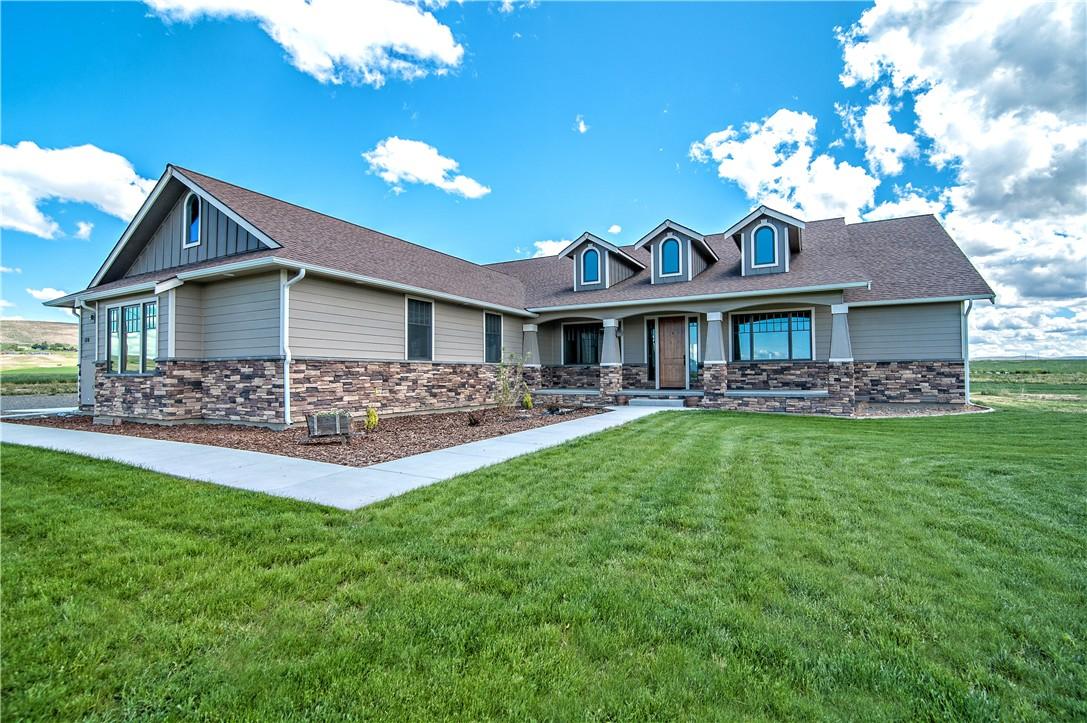 Real Estate for Sale, ListingId: 37278805, Ellensburg,WA98926