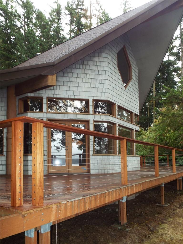 Real Estate for Sale, ListingId: 34752574, Lopez Island,WA98261
