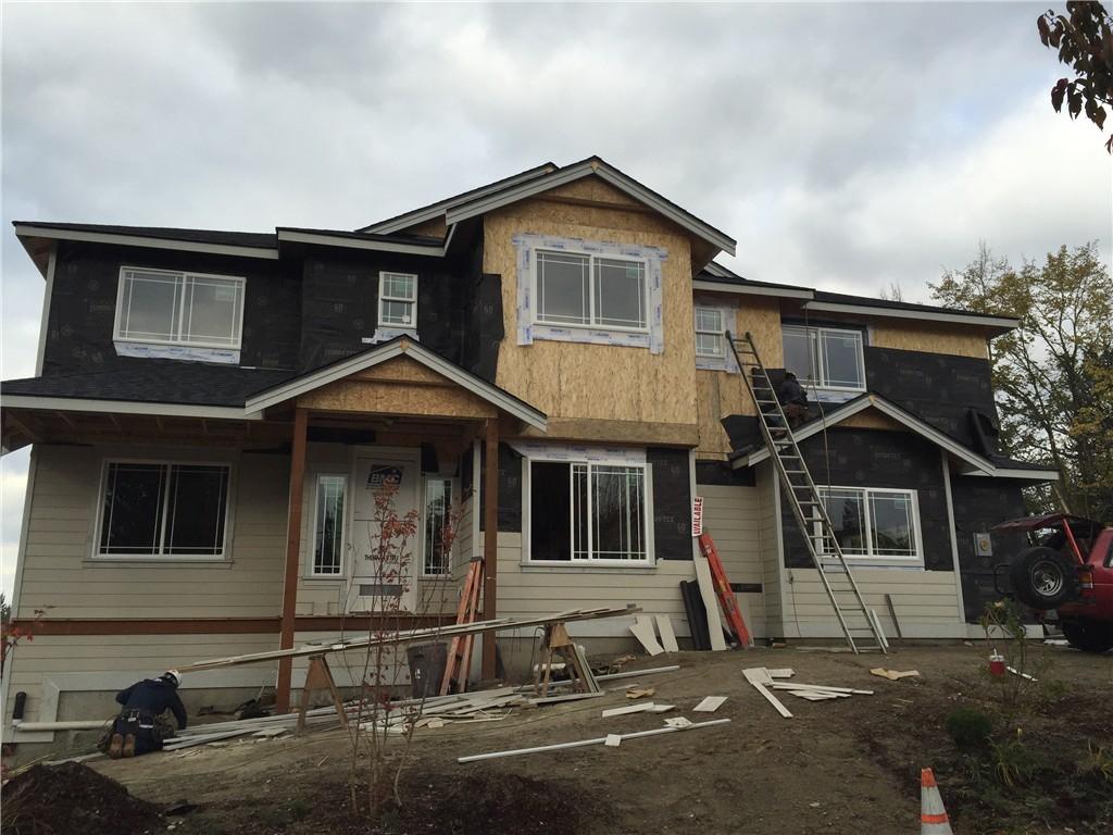 Real Estate for Sale, ListingId: 36217993, Renton,WA98056