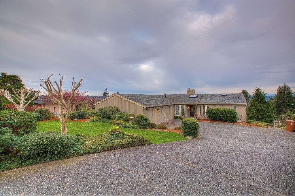Real Estate for Sale, ListingId: 32399674, Tacoma,WA98422
