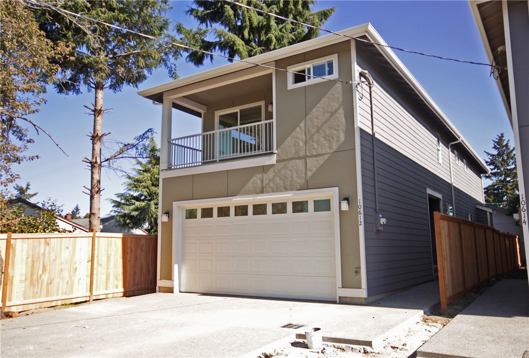 Real Estate for Sale, ListingId: 35069220, Seattle,WA98146