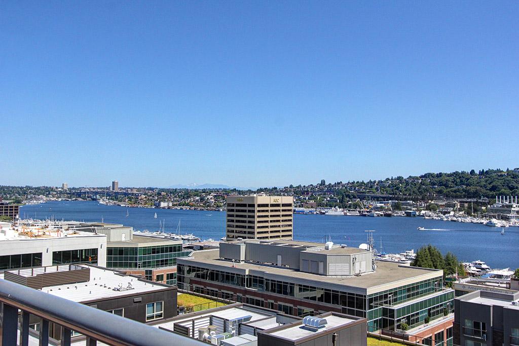 Real Estate for Sale, ListingId: 32344540, Seattle,WA98109