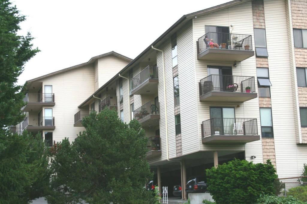 Real Estate for Sale, ListingId: 29097136, Seattle,WA98133