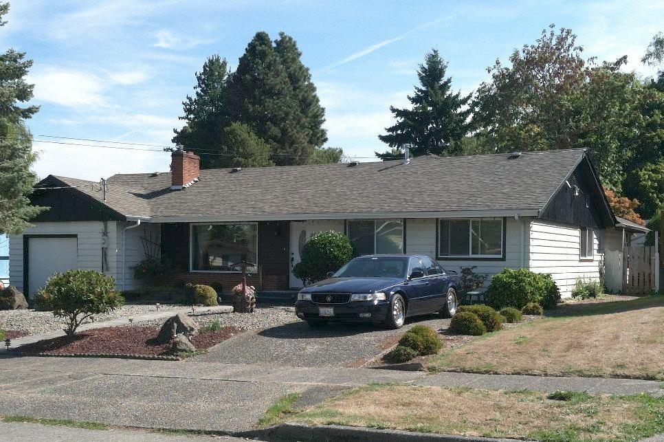 Real Estate for Sale, ListingId: 35104026, Seattle,WA98118