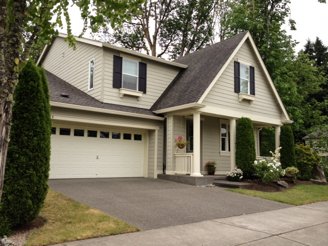 Rental Homes for Rent, ListingId:29096939, location: 15324 128th Ave NE Woodinville 98072