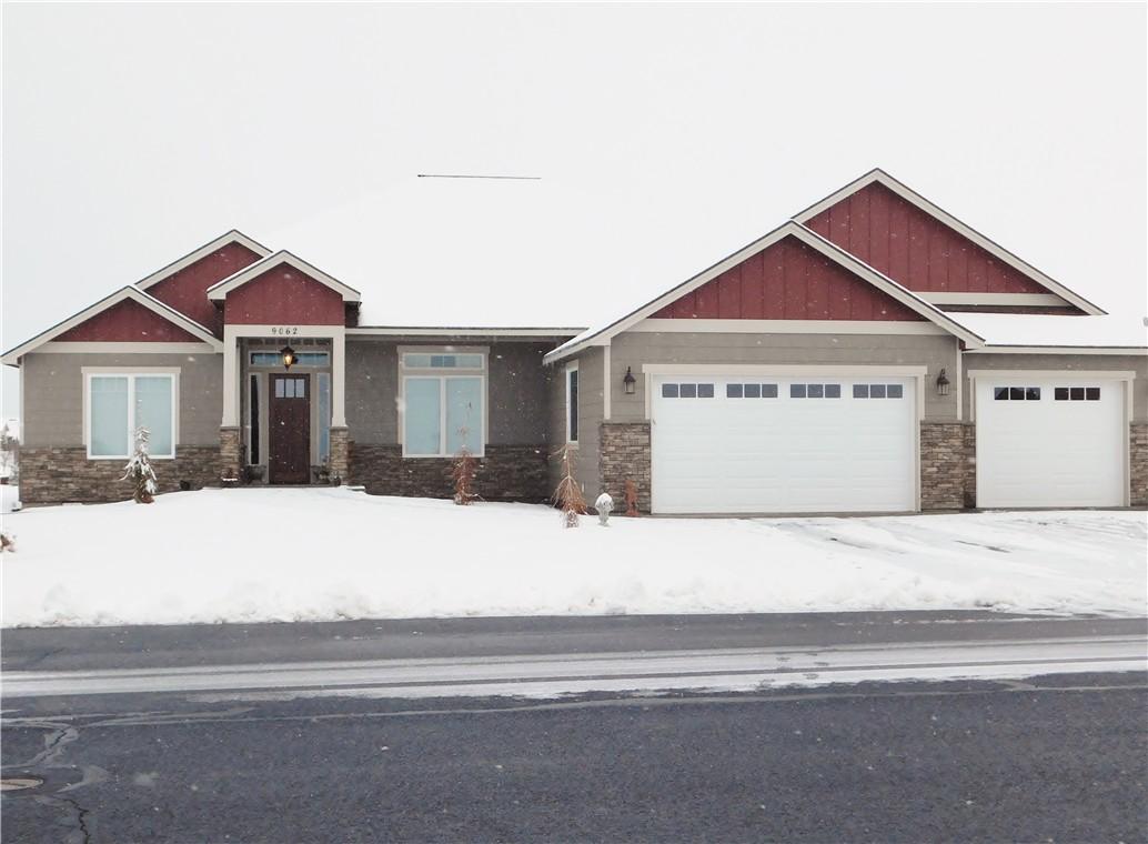 Real Estate for Sale, ListingId: 28765585, Moses Lake,WA98837