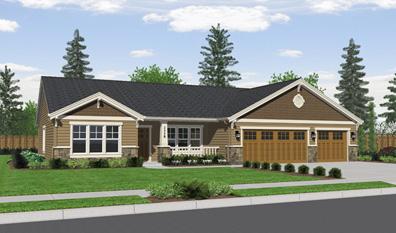 Real Estate for Sale, ListingId: 20736695, Castle Rock,WA98611