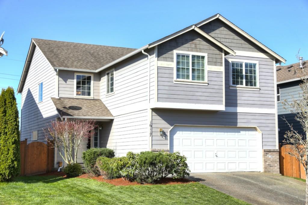 Real Estate for Sale, ListingId: 31983819, Covington,WA98042