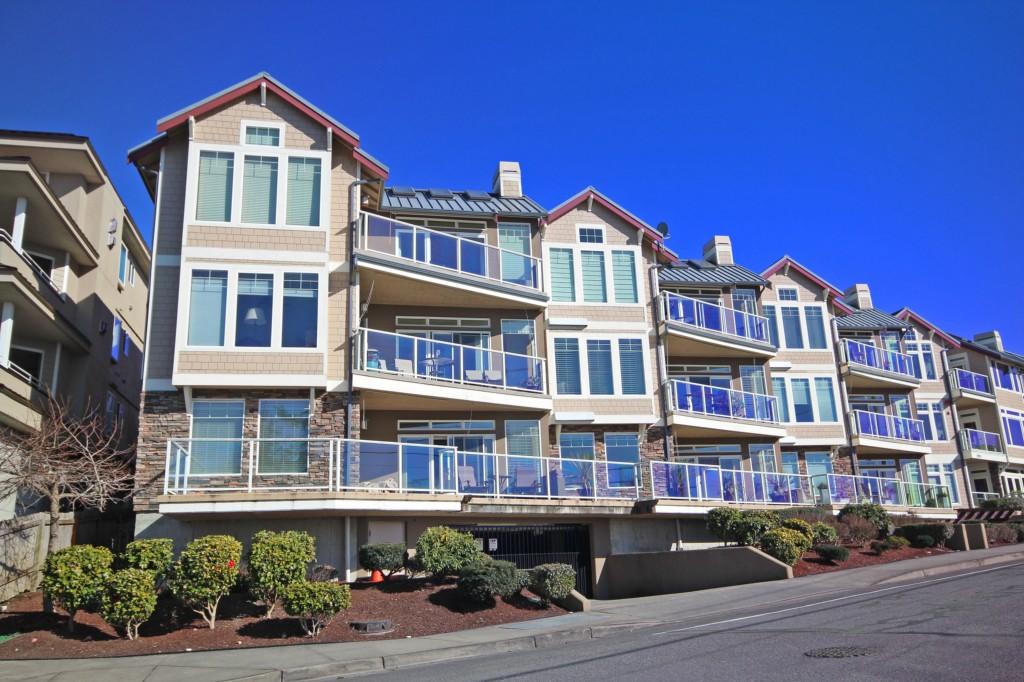 Real Estate for Sale, ListingId: 32380013, Des Moines,WA98198