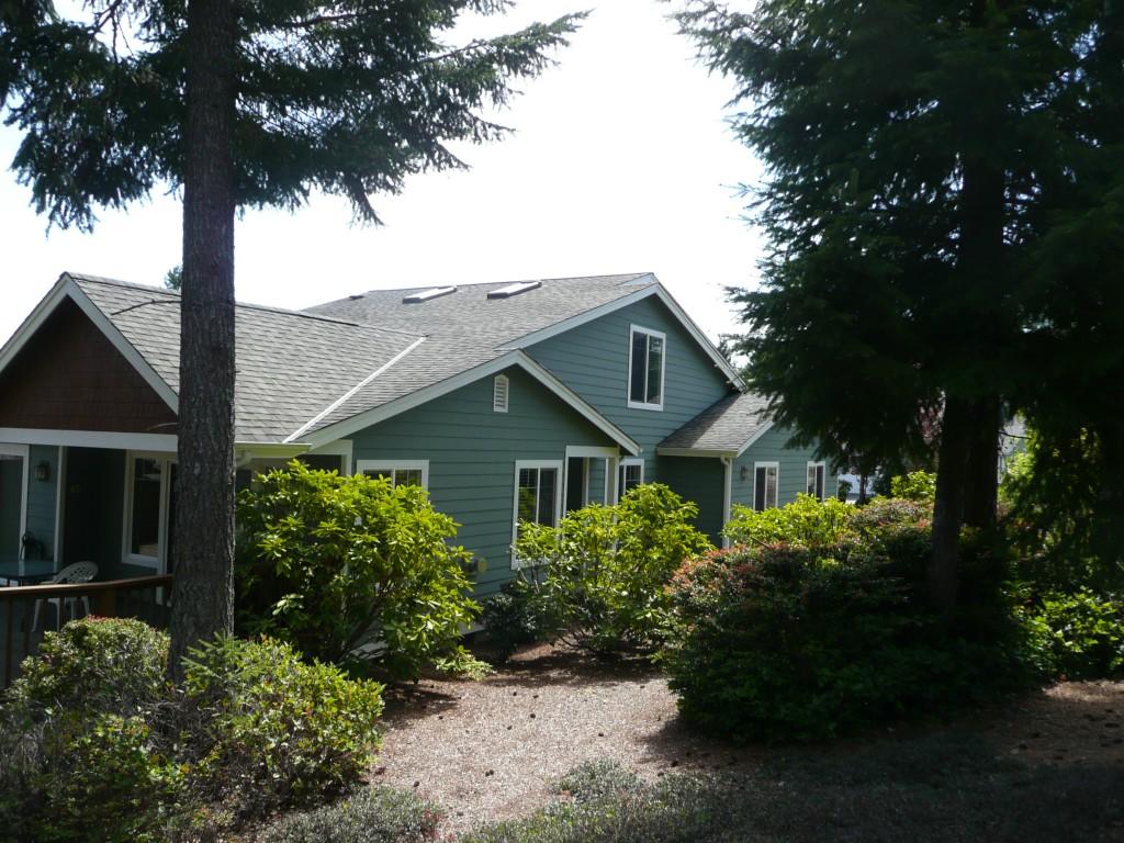 Real Estate for Sale, ListingId: 28018522, Allyn,WA98524